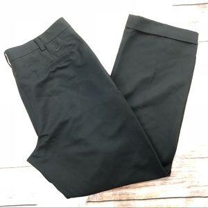 Nike Golf Men's Fit Dry Pants 34X30 Medium